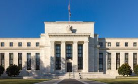 Interest Rates Poised to Rise Further, but Sharp Increase Unlikely