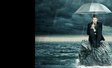 financially-prepare-for-disaster-slider
