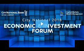 Highlights from Our Economic and Investment Forum