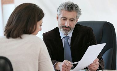Succession Planning: Are You Ready For Your Law Firm's Future?