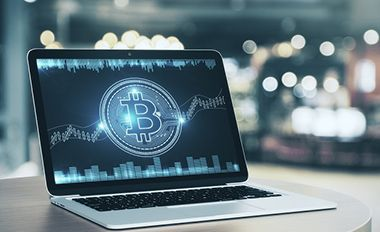 The Cybersecurity Risks of Cryptocurrency