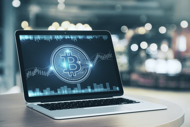 The_Cybersecurity_Risks_of_Cryptocurrency