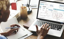 6 Tips For Automating Your Cash Management