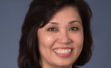 Tomoko Iwakawa