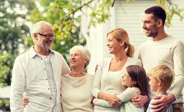 4_Ways_to_Pass_Along_Inter-Generational_Financial_Wisdom