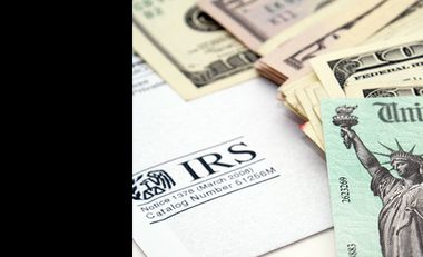 six-smart-ways-to-use-your-tax-refund-slider