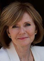 Martha Henderson