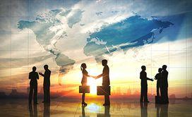 International Perspectives Survey Highlights