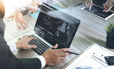 3_Steps_for_Defining_Your_Business_Technology_Strategy_201807172001