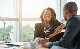 4 Ways Executive Leadership Coaching Can Help You Succeed