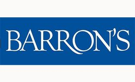 Barron's Ranks City National as a Top U.S. Wealth Manager