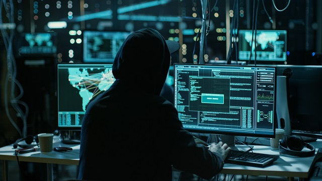 cybersecurity-risks-of-cryptocurrency