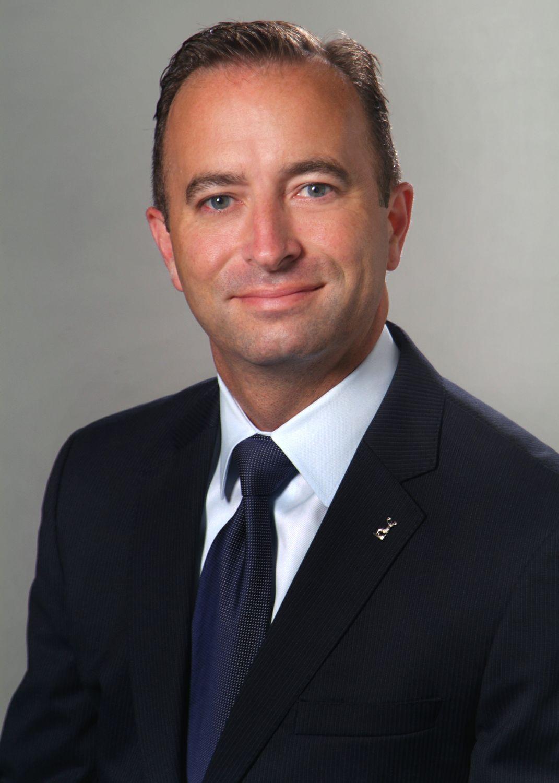 Matt Kirk