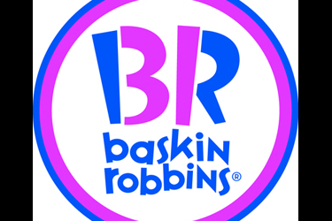 BASKIN-ROBBINS SALUTES VETERANS WITH SPECIAL DEVELOPMENT INCENTIVES