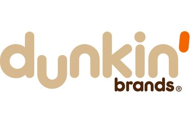 Dunkin' Brands Announces Deal to Extend Relationship with CardFree to Accelerate Digital Technology