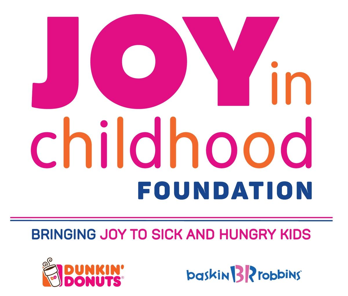 DDBR_JoyFoundation_Logo with Line_Partner logo_TaglineDD-BR