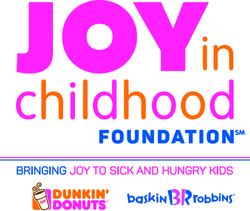 JOY in Childhood Logo_tagline_partners_4COLOR