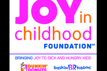 The Joy in Childhood Foundation Makes the Holidays Bright for Millions of Children with $2.7 Million Commitment to Address Child Health and Hunger Needs