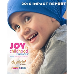 2016 Report_cover