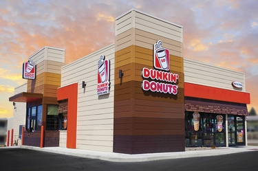 DUNKIN' DONUTS ANNOUNCES PLANS FOR FIRST RESTAURANT IN PINCONNING, MICHIGAN WITH NEW FRANCHISE GROUP, PINCONNING FOOD SERVICES, LLC