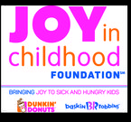 Joy in Childhood Foundation Logo (2017)