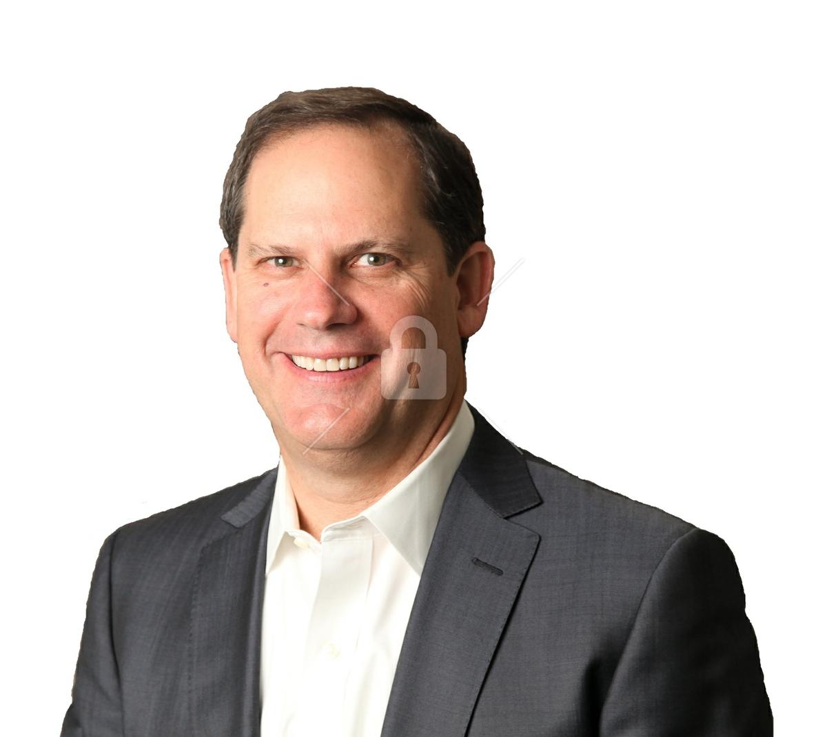 Tony Weisman