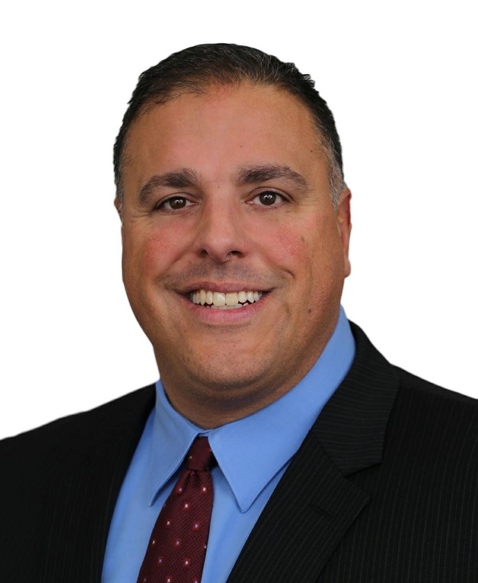 Jason Maceda