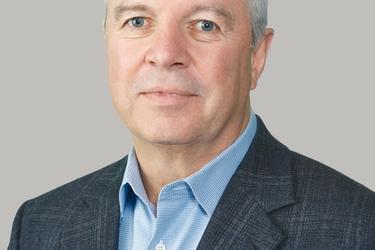Richard Emmett