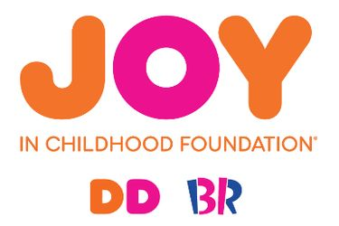 The Joy in Childhood Foundation® Announces Nine New Starlight Sites                                                    in Children's Hospitals Nationwide