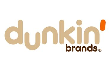 Dunkin' Brands Announces New Regional Vice Presidents