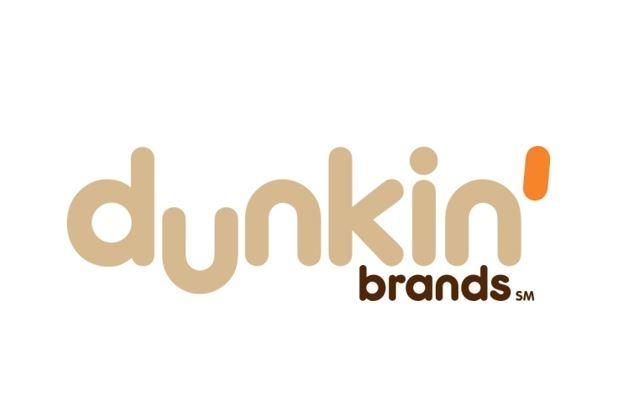 DUNKIN' BRANDS ANNOUNCES DEPARTURE OF TONY WEISMAN, DUNKIN' U.S. CHIEF MARKETING OFFICER