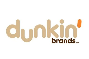 DUNKIN' BRANDS ANNOUNCES DEPARTURE OF TONY WEISMAN, DUNKIN' U.S. CHIEF MARKETING OFFICER