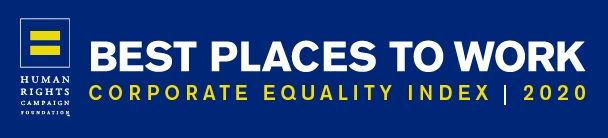 2020-Best-Places-to-Work_HRCF_banner