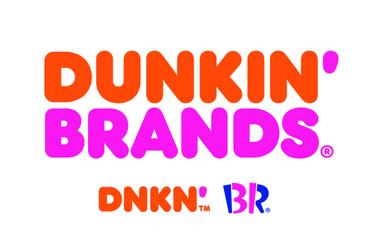 Dunkin' Brands Names Scott Murphy President, Dunkin' Americas