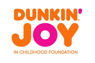 Dunkin' Foundation Activates $1.25 million in Emergency Funding for Coronavirus (COVID-19) Response
