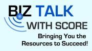 BizTalk logo