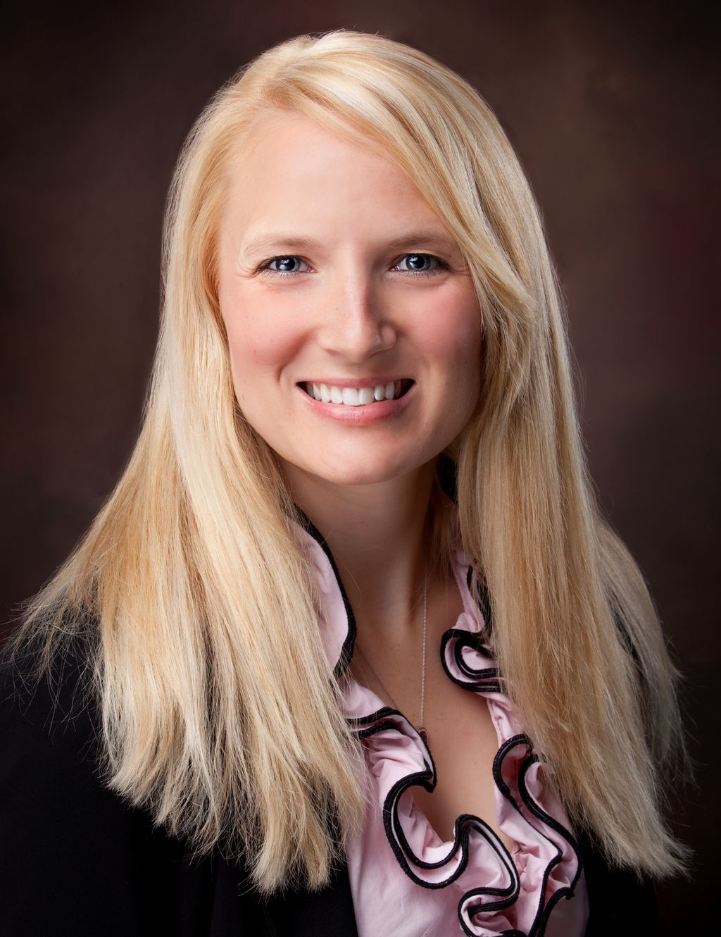 Associated Bank announces the promotion of Brittany Disher to portfolio manager