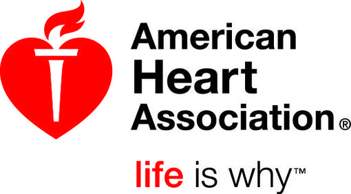 "Associated Financial Group recognized as a ""Fit Friendly"" workplace by the American Heart Association"
