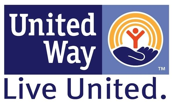 Associated Bank colleague named a local United Way Volunteer of the Year
