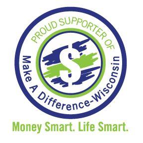 Associated Bank Burlington colleagues volunteer to teach financial literacy