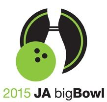 Associated Bank & Junior Achievement team to bowl for financial literacy at 6th bigBowl event