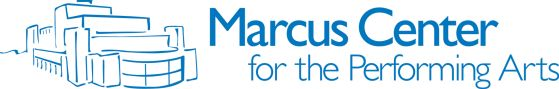 Associated Bank Announces Multi-Year Partnership with the Marcus Center for the Performing Arts