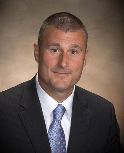 Regional leader, Bill Bohn, named to New North board