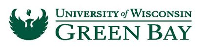 Associated Bank's Todd Bartels recognized for scholarship fund he set up for University of Wisconsin – Green Bay students