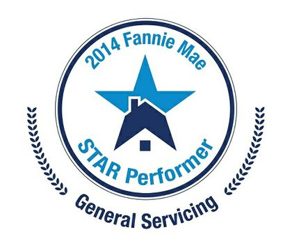 Fannie Mae recognizes Associated Bank as STAR™ Performer for general mortgage servicing