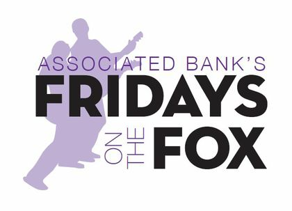 Associated Bank's Friday's on the Fox returns to downtown Green Bay, features non-profit partners