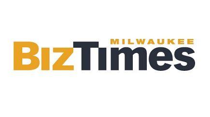 BizTimes