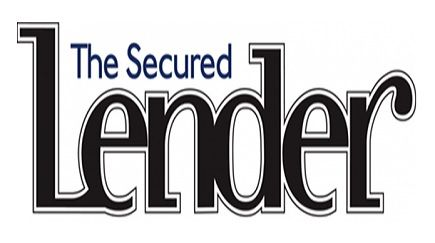 The Secured Lender