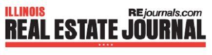 Illinois Real Estate Journal