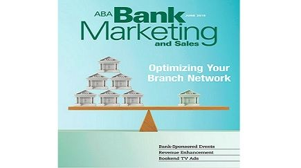 ABA Bank Marketing and Sales